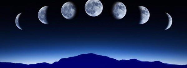 Jardiner avec la lune : Quelques explications