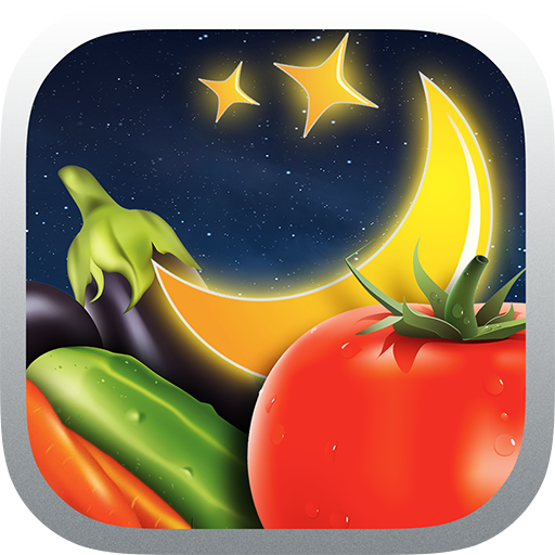 Calendrier Lunaire | Moon and garden