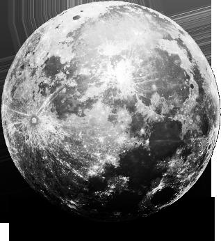 moon@3x
